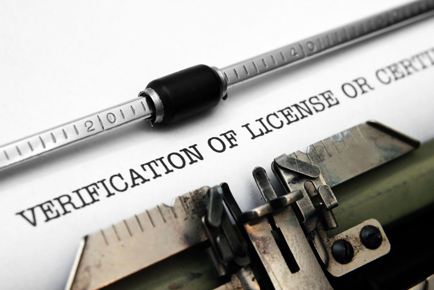 Houston, TX. Contractors License Bonds
