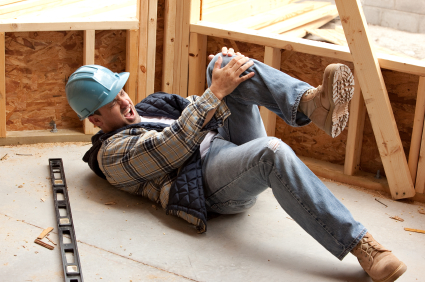 Houston, TX. Workers Compensation Insurance